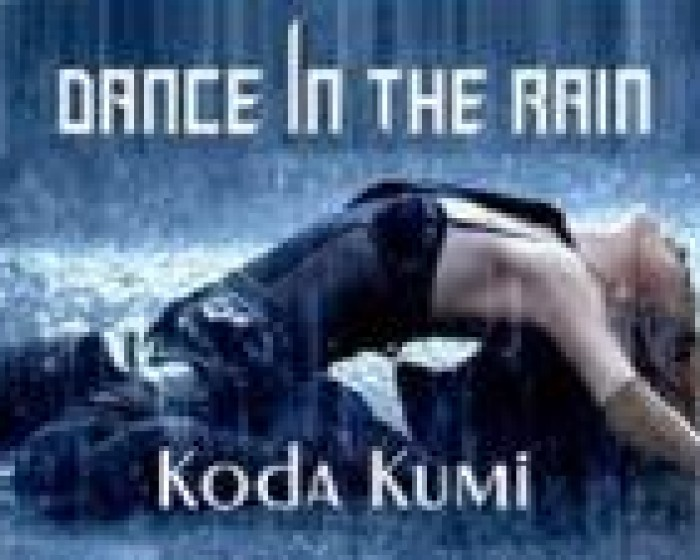 Dance In The Rain(シングル&MV)
